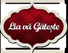 Lia Va Gateste